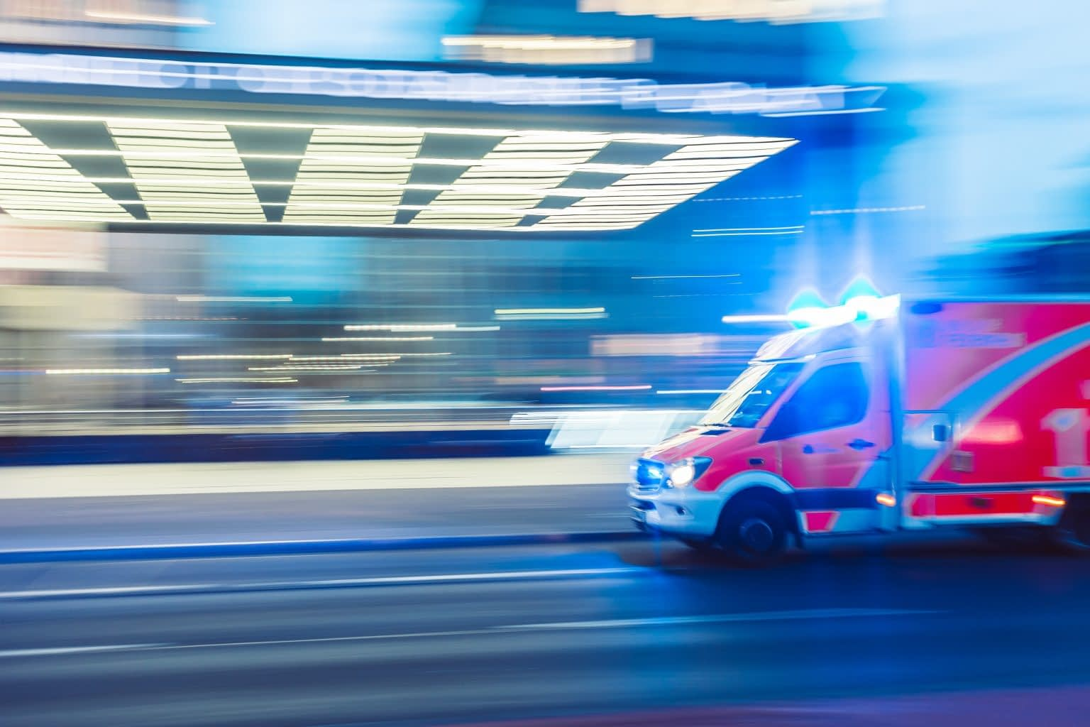 VoIP Apps and Emergency Services – Are They the Perfect Combination?