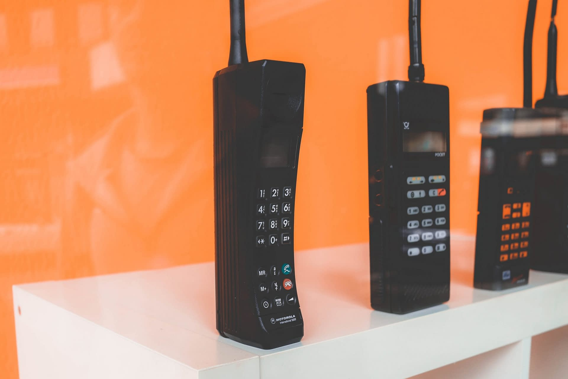 Business Softphones: How Can Businesses Benefit?