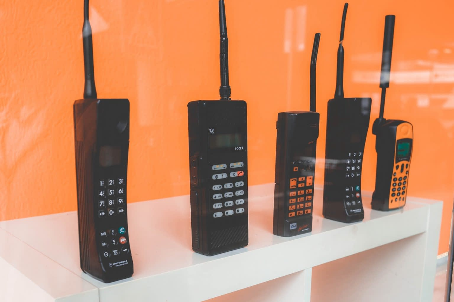 What Are SIP Softphones – And Why Are They Important?