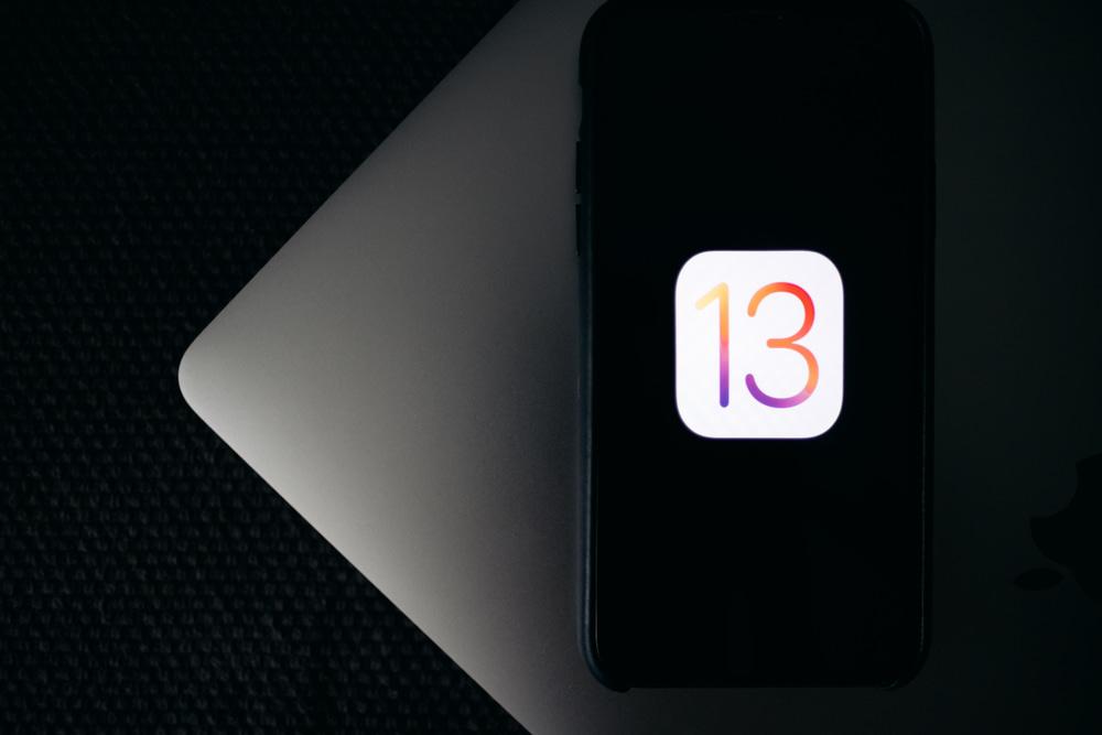 iOS 13 – We Are Prepared